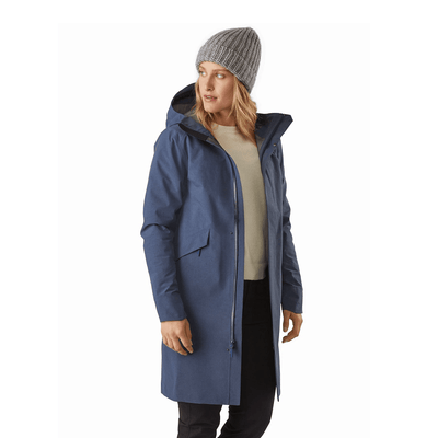 Arc'teryx Women's Sandra Coat