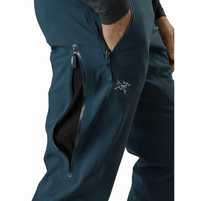 Arc'Teryx Men's Cassiar Pant