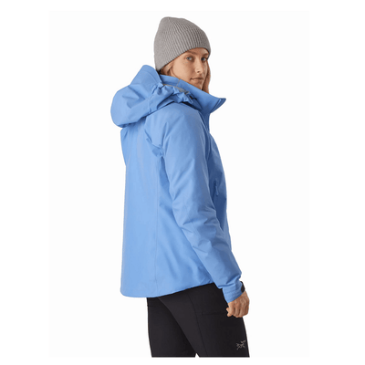 Arc'teryx Women's Beta Ar Jacket