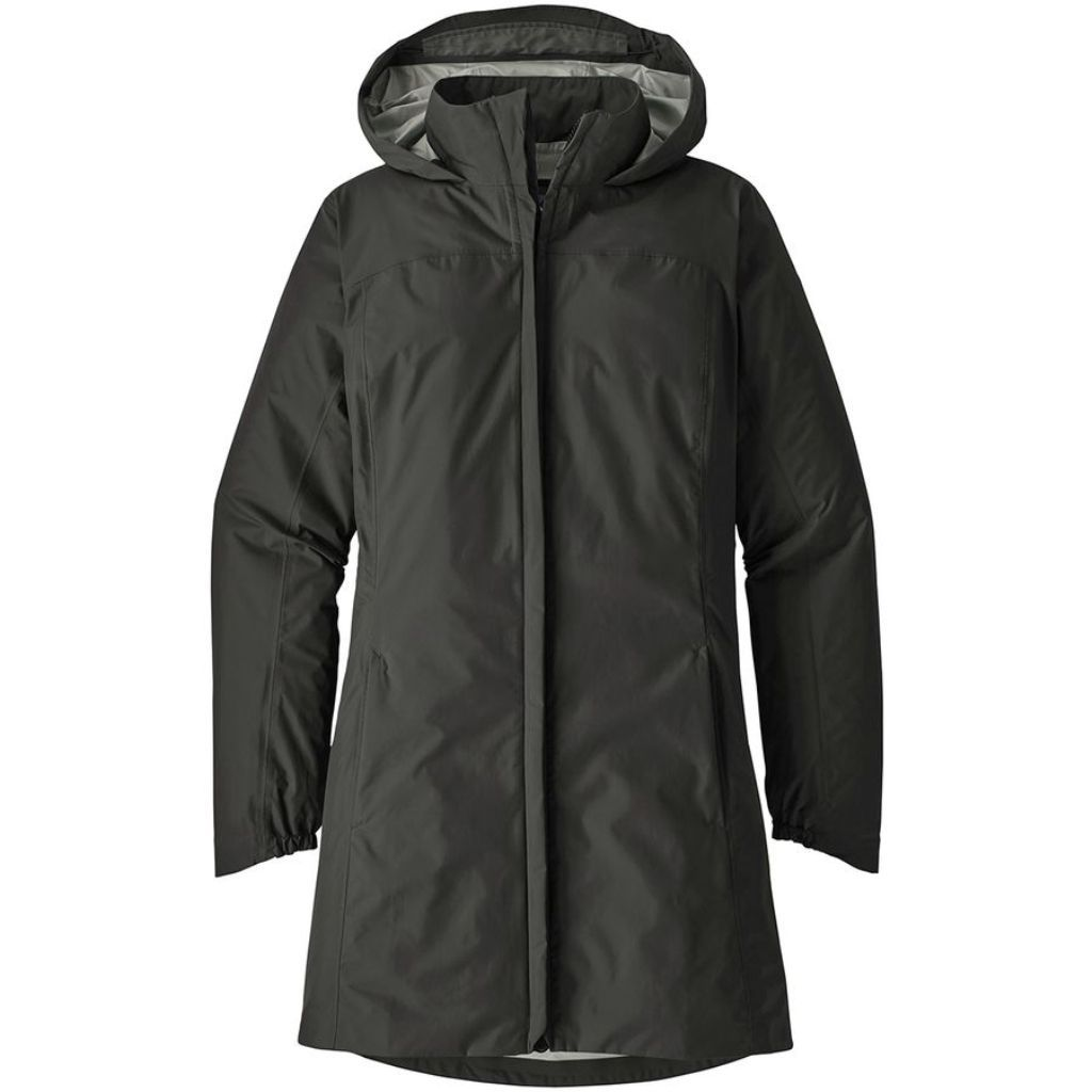 3750d9f5f Patagonia Women's Torrentshell City Coat - EscapeOutdoors.com