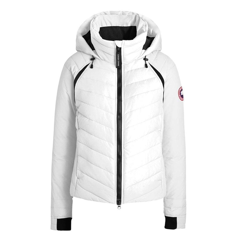 Canada Goose Men's Brookvale Jacket
