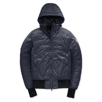 Canada Goose Men's Hybridge Perren Jacket