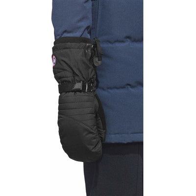 Canada Goose Women's Arctic Down Mitts