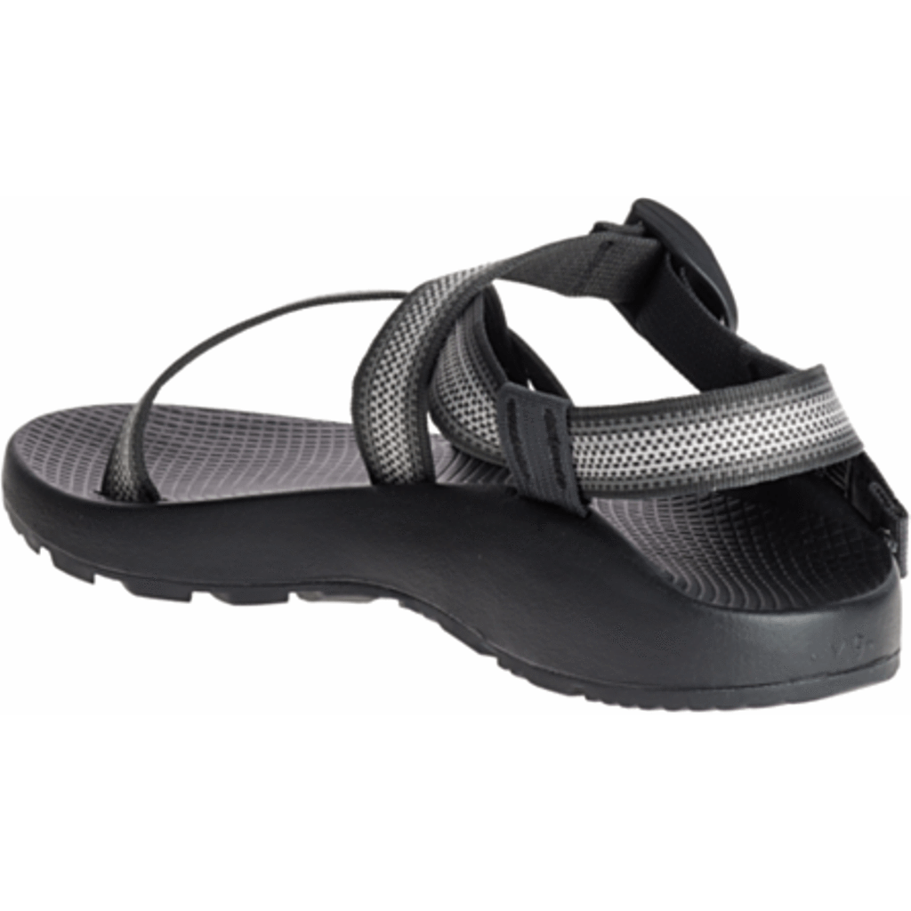 Chaco Men's Z1 Classic Sandals