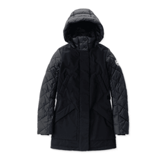 Canada Goose Women's Berkley Coat