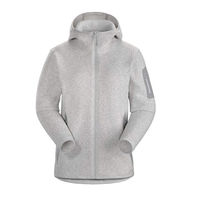 Athena Grey Heather