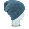 Image of Coal Scotty Beanie