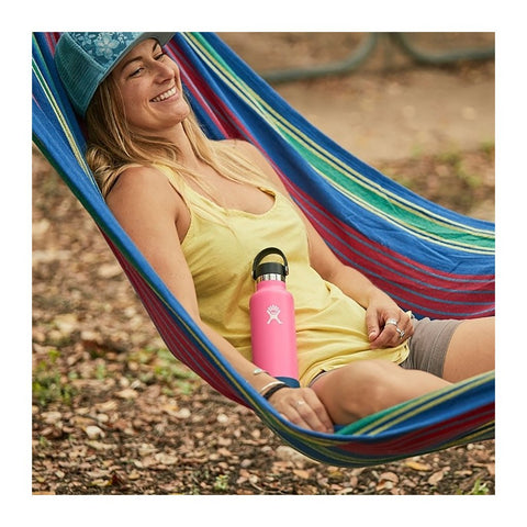 Hydro Flask Small Flex Boot