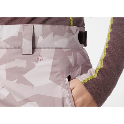 Helly Hansen Men's HH Lifa Active Pant
