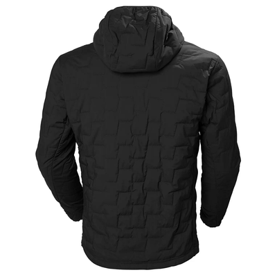 Helly Hansen Lifaloft Hooded Stretch Insulator