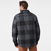 Helly Hansen Lifaloft Insulated Flannel Shirt