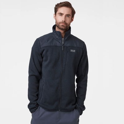 Helly Hansen Varde Fleece Jacket
