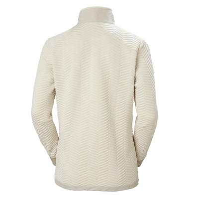 Helly Hansen Women's Lillo Sweater
