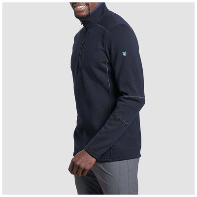 Kuhl Men's Skyr 1/4 Zip - Past Season