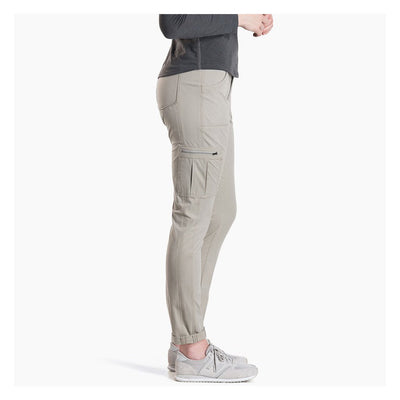 Kuhl Women's Horizn Skinny Pant - Past Season