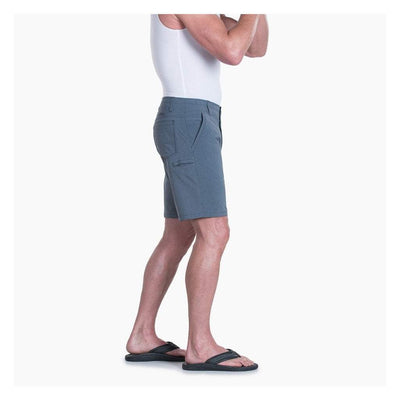 Kuhl Men's Shift Amfib Shorts - Past Season