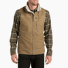 Kuhl Men's Burr Vest Lined