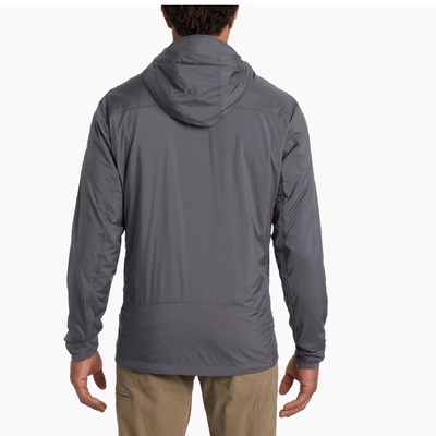 Kuhl Men's The One Hoody