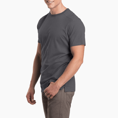 Kuhl Men's Bravado Short Sleeve Shirt