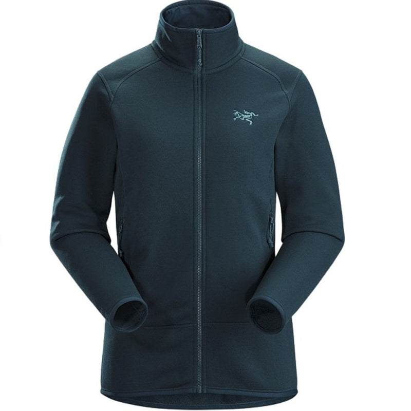 Arc'Teryx Women's Kyanite Jacket