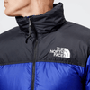 The North Face Men's 1996 Retro Nuptse Jacket
