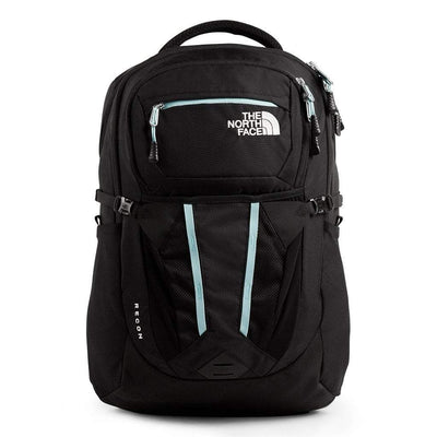 TNF Black/Cloud Blue