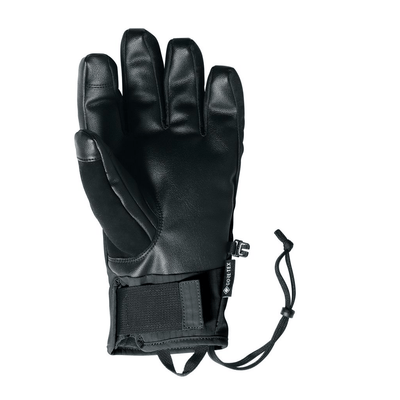 The North Face Workwear Etip Gloves