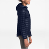 The North Face Girls' Thermoball Eco Hoodie