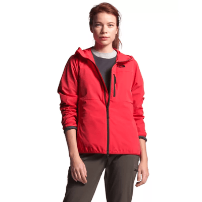 The North Face Women's North dome Jacket