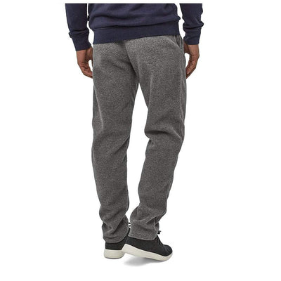 Patagonia Men's Lightweight Synchilla Snap-T Fleece Pants