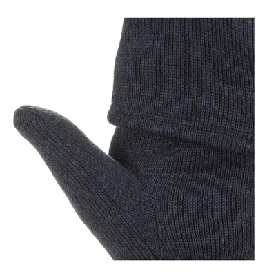 Patagonia Better Sweater Gloves