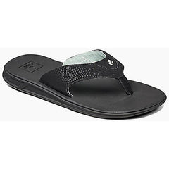 Reef Women's Rover Sandals