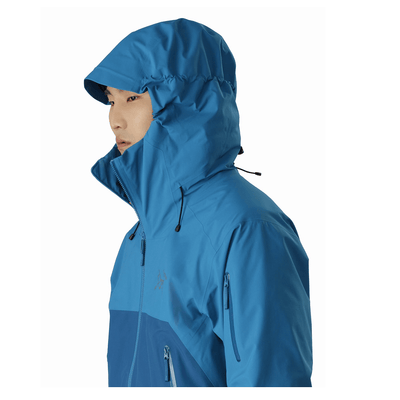 Arc'Teryx Men's Rush IS Jacket