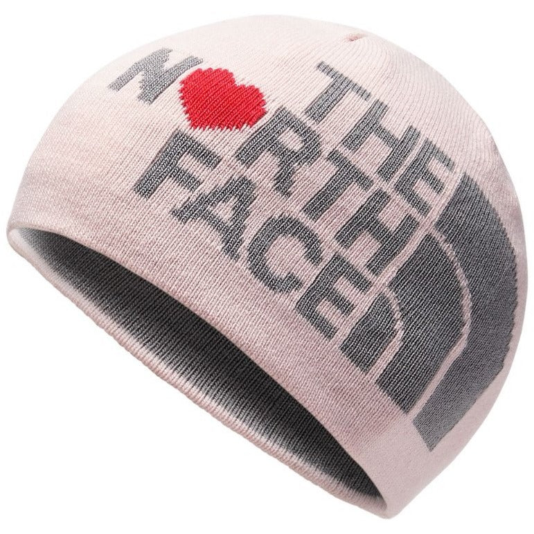 ceeb626fa The North Face Youth Anders Beanie - Past Season - EscapeOutdoors.com