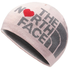 The North Face Youth Anders Beanie - Past Season