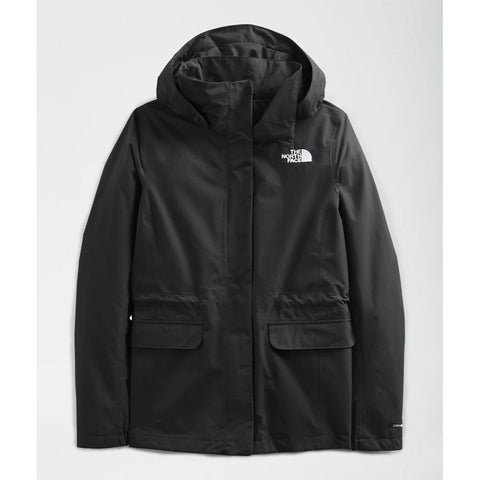 The North Face Men's Mountain Sweatshirt Full Zip