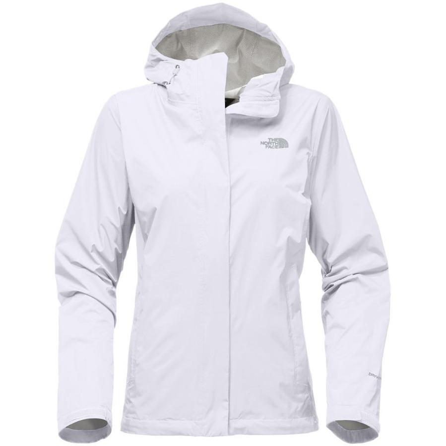 e19a6bba9 The North Face Women's Venture 2 Jacket - EscapeOutdoors.com