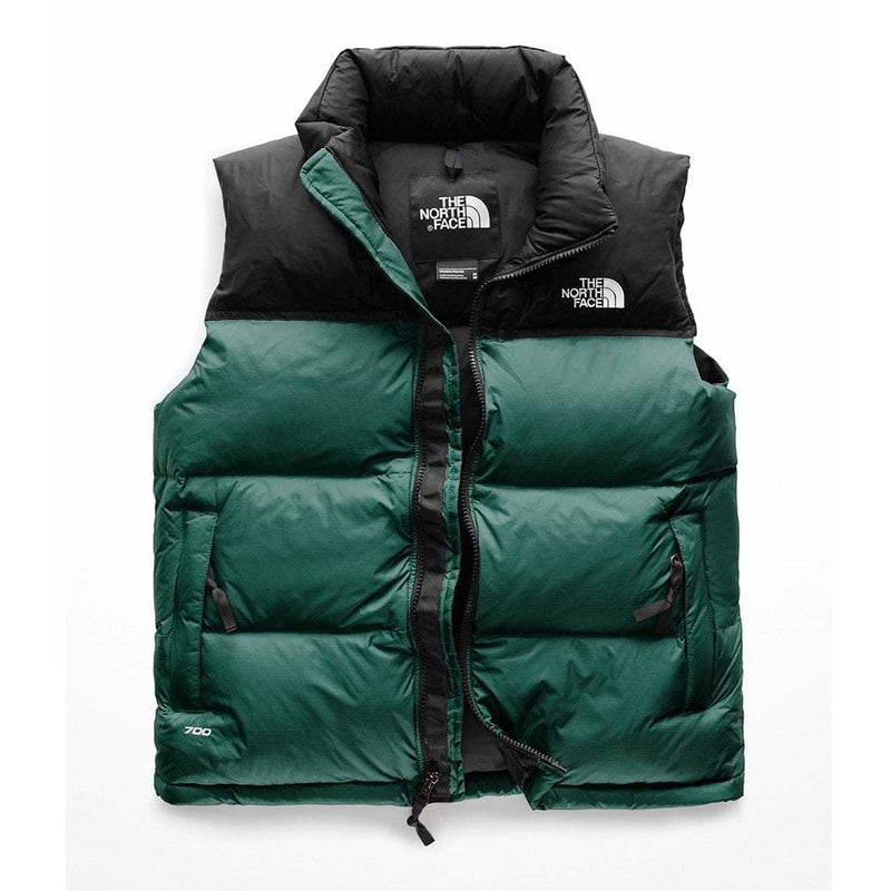 Jackets from Canada Goose, Patagonia, Arc'Teryx, Kuhl, The