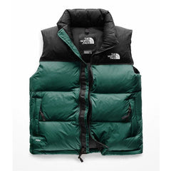 The North Face Women's 1996 Retro Nuptse Vest - Past Season