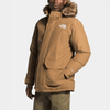 The North Face Men's Mcmurdo Parka