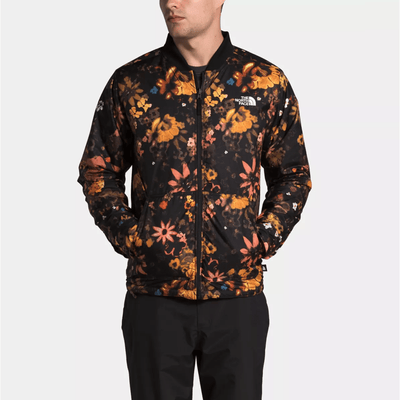 The North Face Men's Jester Jacket