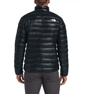 The North Face Men's Sierra Peak Down Jacket