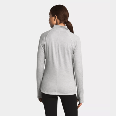 The North Face Women's CanyonLands Full Zip