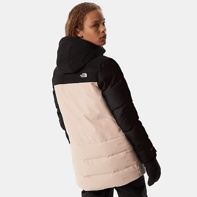 The North Face Women's Pallie Down Jacket