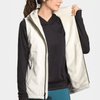 The North Face Women's Shelbe Raschel Hooded Vest