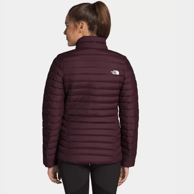 The North Face Women's Stretch Down Jacket - Past Season