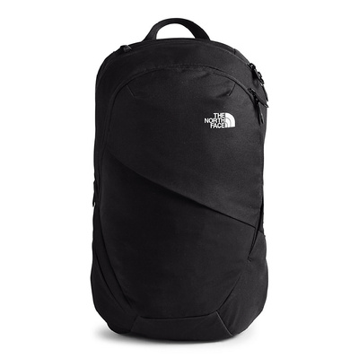 TNF Black Heather/TNF White