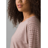 Prana Women's Chesterbrook Top