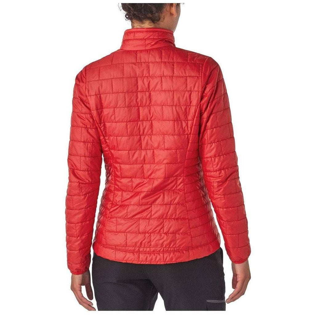 Patagonia Women's Nano Puff Jacket - Special