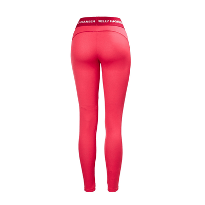 Helly Hansen Women's HH Lifa Active Pant